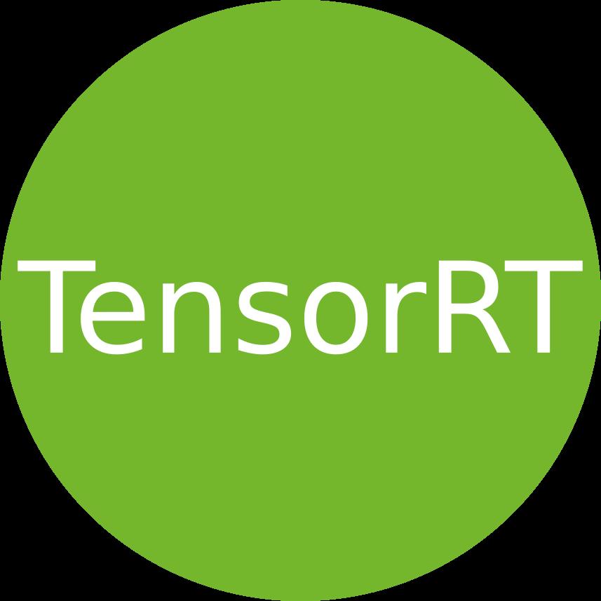 TensorRT :: MLModelScope