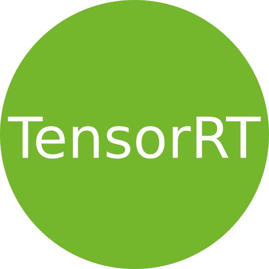 Convert Pytorch To Tensorrt